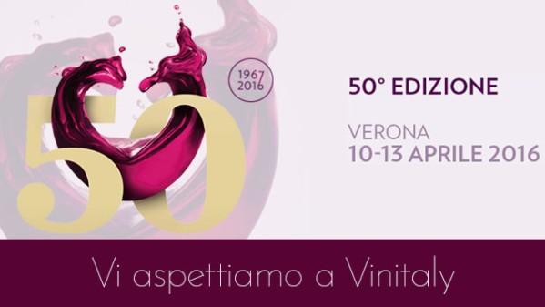 vinitaly-logo-1240x698