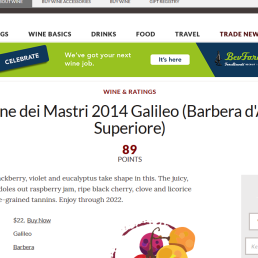 Screenshot-2017-10-15 Vigne dei Mastri 2014 Galileo (Barbera d'Asti Superiore)(1)