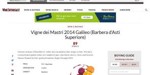 Screenshot-2017-10-15 Vigne dei Mastri 2014 Galileo (Barbera d'Asti Superiore)(1)