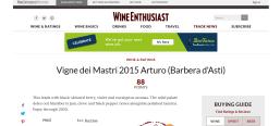 Screenshot-2017-10-15 Vigne dei Mastri 2015 Arturo (Barbera d'Asti)